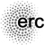 European Research Council Advanced Investigator Award